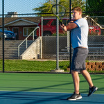 2019-04-13 Dixie HS Tennis - JV Tournament_0066