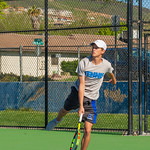 2019-04-13 Dixie HS Tennis - JV Tournament_0940