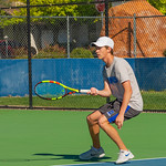 2019-04-13 Dixie HS Tennis - JV Tournament_0945
