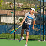 2019-04-13 Dixie HS Tennis - JV Tournament_0939