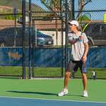 2019-04-13 Dixie HS Tennis - JV Tournament_0929