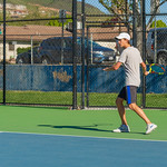 2019-04-13 Dixie HS Tennis - JV Tournament_0923