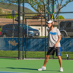 2019-04-13 Dixie HS Tennis - JV Tournament_0928