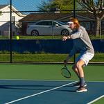 2019-04-13 Dixie HS Tennis - JV Tournament_0105-EIP