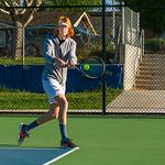 2019-04-13 Dixie HS Tennis - JV Tournament_0153