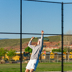 2019-04-13 Dixie HS Tennis - JV Tournament_0087