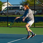 2019-04-13 Dixie HS Tennis - JV Tournament_0157