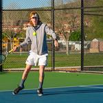 2019-04-13 Dixie HS Tennis - JV Tournament_0097