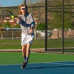 2019-04-13 Dixie HS Tennis - JV Tournament_0098
