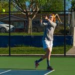 2019-04-13 Dixie HS Tennis - JV Tournament_0154-EIP