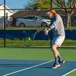2019-04-13 Dixie HS Tennis - JV Tournament_0106-EIP