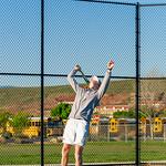2019-04-13 Dixie HS Tennis - JV Tournament_0088
