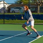 2019-04-13 Dixie HS Tennis - JV Tournament_0111-EIP