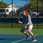2019-04-13 Dixie HS Tennis - JV Tournament_0161