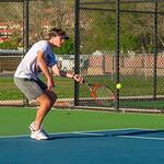 2019-04-13 Dixie HS Tennis - JV Tournament_0196