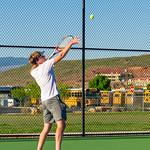 2019-04-13 Dixie HS Tennis - JV Tournament_0113