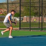 2019-04-13 Dixie HS Tennis - JV Tournament_0195