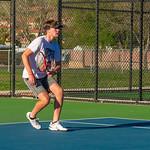 2019-04-13 Dixie HS Tennis - JV Tournament_0200