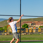2019-04-13 Dixie HS Tennis - JV Tournament_0120