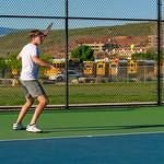 2019-04-13 Dixie HS Tennis - JV Tournament_0230
