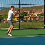 2019-04-13 Dixie HS Tennis - JV Tournament_0228