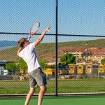 2019-04-13 Dixie HS Tennis - JV Tournament_0114