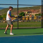 2019-04-13 Dixie HS Tennis - JV Tournament_0233