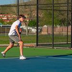 2019-04-13 Dixie HS Tennis - JV Tournament_0194