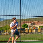2019-04-13 Dixie HS Tennis - JV Tournament_0123