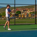 2019-04-13 Dixie HS Tennis - JV Tournament_0234