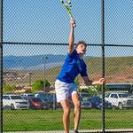 2019-04-13 Dixie HS Tennis - JV Tournament_0715