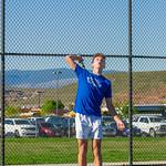 2019-04-13 Dixie HS Tennis - JV Tournament_0714