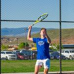 2019-04-13 Dixie HS Tennis - JV Tournament_0712