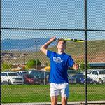 2019-04-13 Dixie HS Tennis - JV Tournament_0713