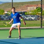 2019-04-13 Dixie HS Tennis - JV Tournament_0628