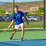 2019-04-13 Dixie HS Tennis - JV Tournament_0629