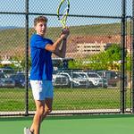 2019-04-13 Dixie HS Tennis - JV Tournament_0634