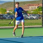 2019-04-13 Dixie HS Tennis - JV Tournament_0630