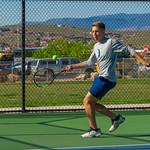 2019-04-13 Dixie HS Tennis - JV Tournament_0915