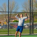 2019-04-13 Dixie HS Tennis - JV Tournament_0904