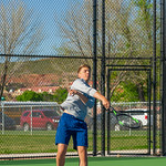 2019-04-13 Dixie HS Tennis - JV Tournament_0907