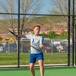 2019-04-13 Dixie HS Tennis - JV Tournament_0898