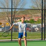 2019-04-13 Dixie HS Tennis - JV Tournament_0897