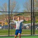 2019-04-13 Dixie HS Tennis - JV Tournament_0902