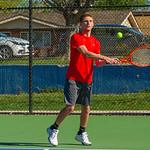 2019-04-13 Dixie HS Tennis - JV Tournament_1013