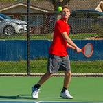 2019-04-13 Dixie HS Tennis - JV Tournament_1012