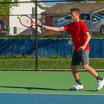 2019-04-13 Dixie HS Tennis - JV Tournament_0998