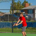 2019-04-13 Dixie HS Tennis - JV Tournament_1062