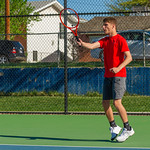 2019-04-13 Dixie HS Tennis - JV Tournament_0999