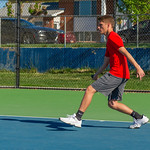 2019-04-13 Dixie HS Tennis - JV Tournament_1027